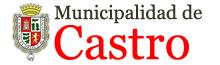 Municipalidad de Castro