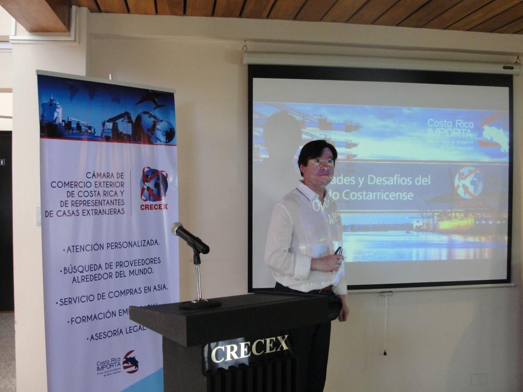 Culmina exitosa misión comercial de Applicatta en mercados de Centroamérica
