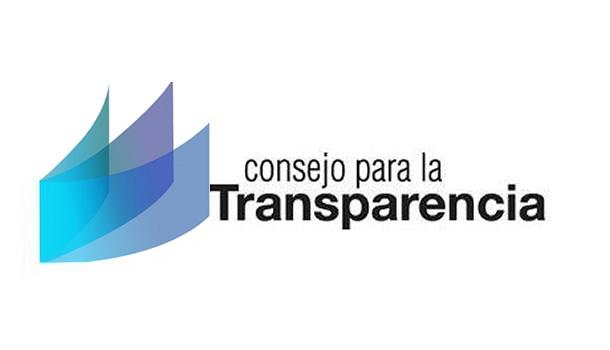 consejo_transparencia02.jpg