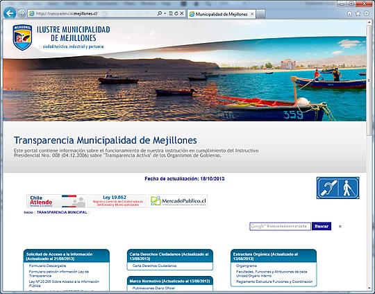 trans_munimejillones.jpg