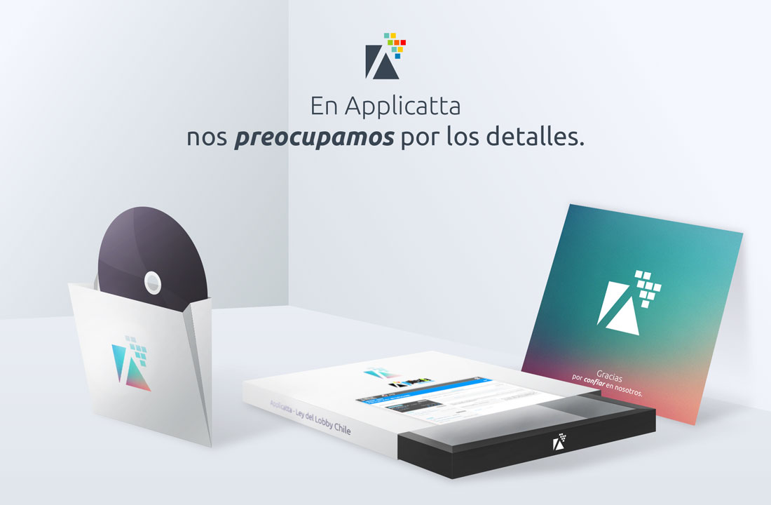 Applicatta Packaging V1 0 1