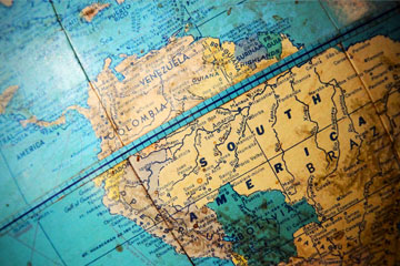 Applicatta se prepara para exportar Sistemas de Transparencia al mercado latinoamericano