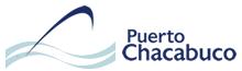 Empresa Portuaria Chacabuco