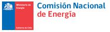 Z_Comisión Nacional de Energía