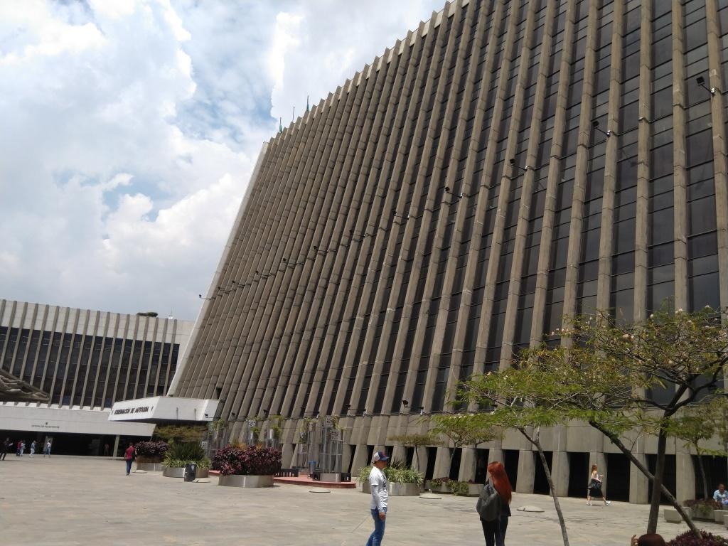 Applicatta participa en intensa misión comercial de Chile en Colombia y Ecuador