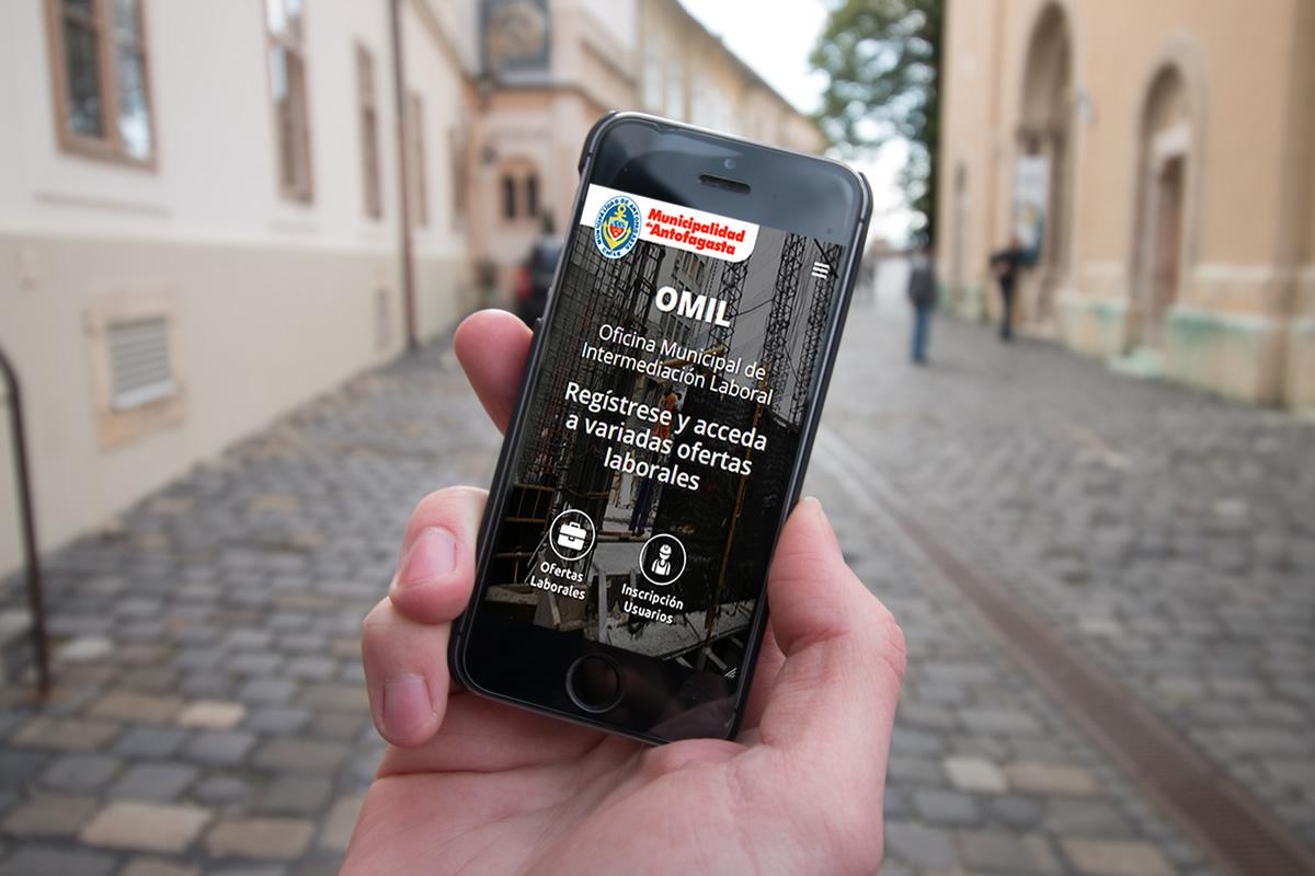 App desarrollada por Applicatta permite gestionar online alta demanda por empleos que provoca crisis económica y sanitaria del Coronavirus en Latinoamérica