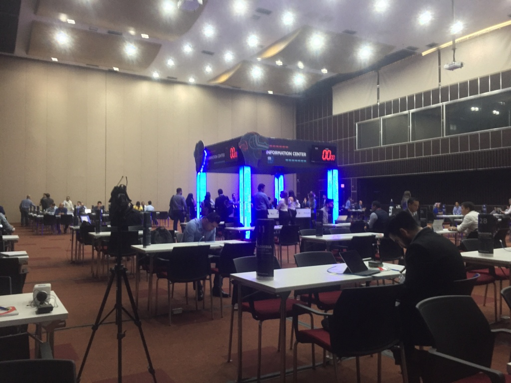 Applicatta participa en la más importante rueda internacional de negocios del software y las tecnologías de la información de Colombia
