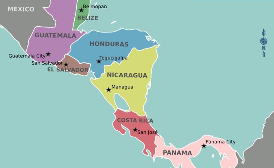 Applicatta integra grupo de ocho empresas chilenas seleccionadas para participar en misión comercial que viajará a Perú y Panamá