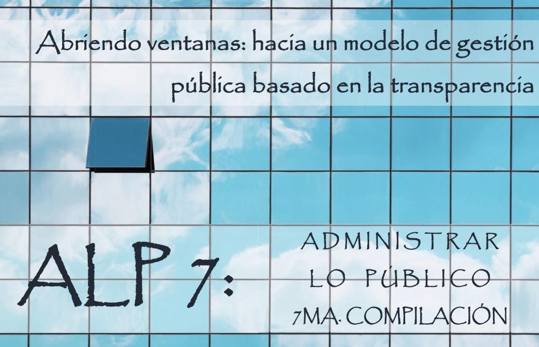 Transparencia internacional: Universidad de Costa Rica incorpora artículo de Applicatta en publicación especializada