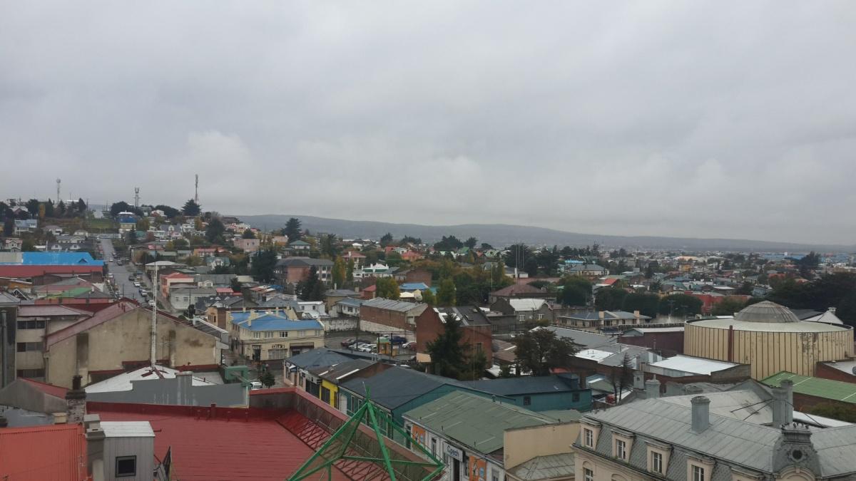 Gobierno Regional de Magallanes adquiere plataforma web de Applicatta que permite gestionar concursos del 6% FNDR
