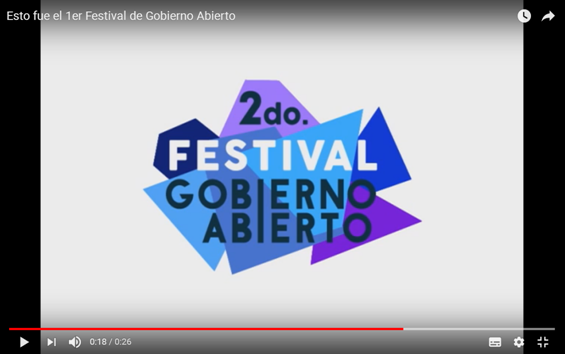 youtube Guatemala Festival.png
