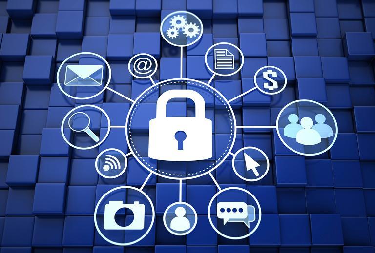 Organismos públicos de Coquimbo son líderes en seguridad de sitios web institucionales