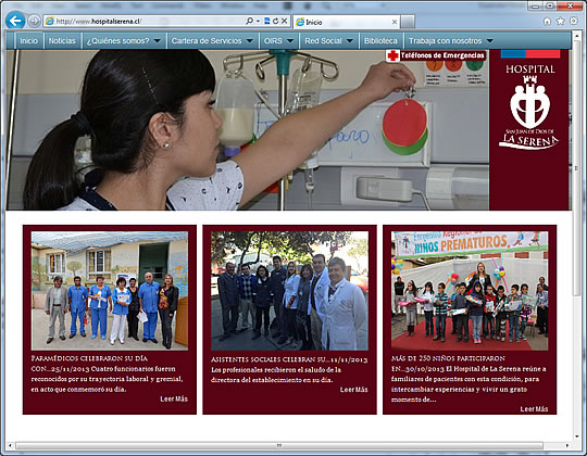 sitio_web_hospital_serena
