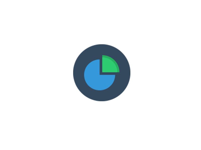 Transforme datos en información valiosa