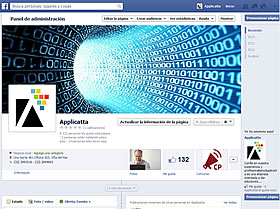 usuarios-facebook-applicatta