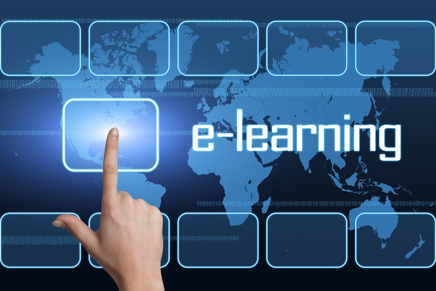 Sell Expertise Elearning