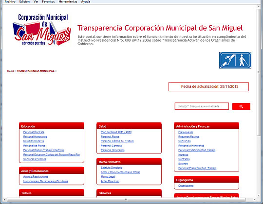 Trans Corpsanmiguel
